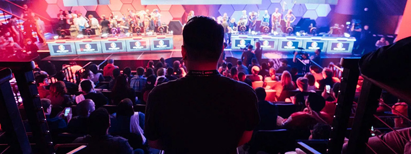 intro-to-esports-odds