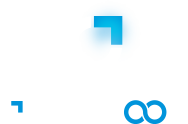 Odssloot-odds-comparator